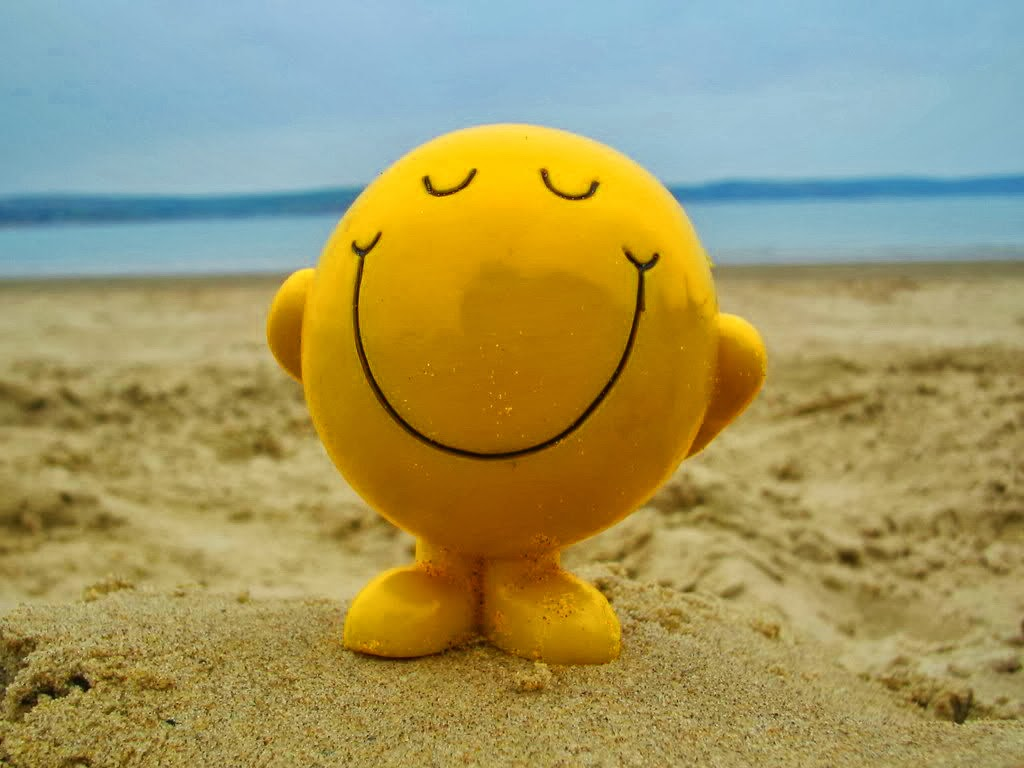 Missing Beats Of Life: Smiley HD Wallpapers And Images