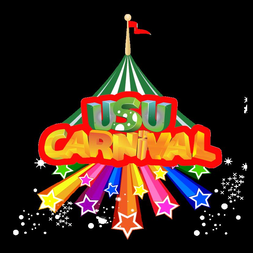 USU Carnival 2015