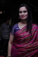 Padmini Kolhapuri at Inauguration Of Pandit Padharinath Kolhapure Marg Exclusive  43 (3).JPG