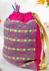 http://translate.google.es/translate?hl=es&sl=en&tl=es&u=http%3A%2F%2Fwww.letsknit.co.uk%2Ffree-knitting-patterns%2Ftoo_cool_for_school