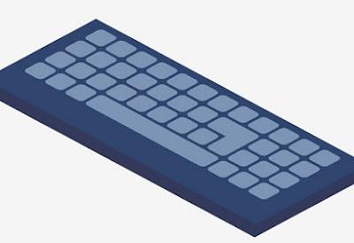 اهم اختصارات لوحة المفاتيح الكيبورد %D8%A7%D9%87%D9%85+5