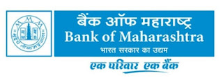 bank of maharashtra account balance check toll free number,bank of maharashtra mini statement missed call number,bank of maharashtra balance check sms number,bank of maharashtra account number digits