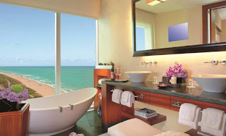 One Bal Harbour Resort