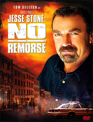 Ver Jesse Stone: Crímenes en Boston (2010) Online