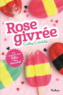 https://lacaverneauxlivresdelaety.blogspot.fr/2017/07/rose-givree-de-cathy-cassidy.html