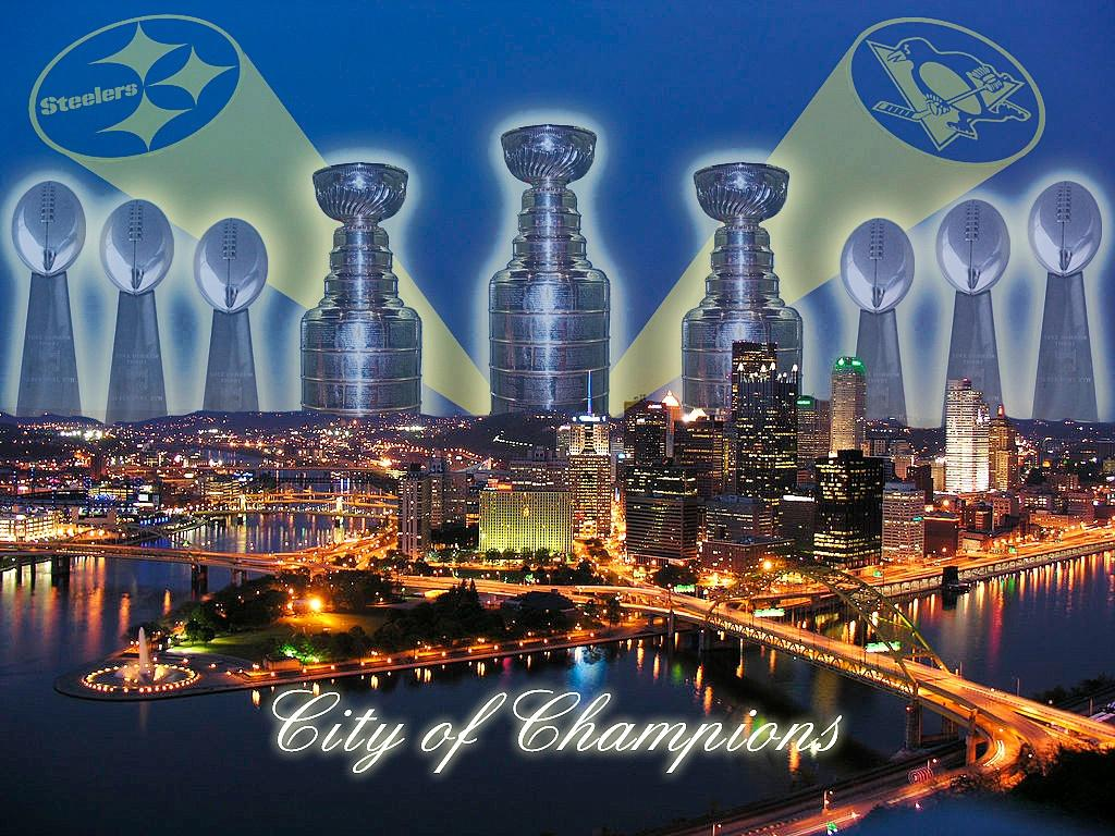 Pittsburgh Steelers Iphone Wallpaper All Images Wallpapers Steelers City Wallpaper