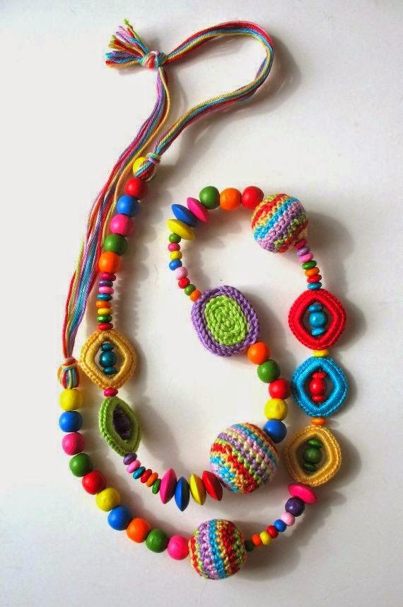 Lujoso Patrones De Crochet Libre Del Collar De Perro Festooning ...
