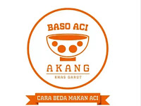 Lowongan Kerja Cook dan Waitress di Baso Aci Akang - Surakarta