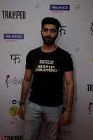The Jio MAMI Film Club With Adah Sharma and other Bollywood Stars 023.JPG