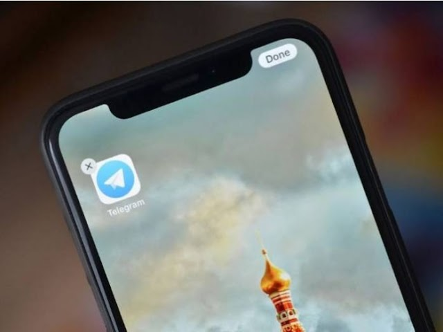 Latest News: Telegram's latest update helps users cut down on notification overload