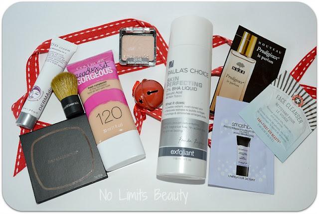 [Shipito] Compras en Beauty.com - Drugstore.com (USA)
