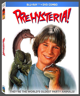 https://www.fullmoondirect.com/Prehysteria-Blu-rayDVD-Combo-Set_p_1331.html