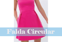 http://www.misprimeraspuntadas.com/2014/04/falda-plato-o-circular.html