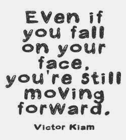 Move On Quotes (Moving On Quotes) 0241 3