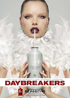 Download Film Day Breakers (2009) BluRay 720p Subtitle Indonesia