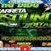 CD AO VIVO CARRETA J SOUND E POP LIVE NO CLUBE DOS AGRONOMOS 15-11-18 - DJS MARCINHO E DJ ANDRÉ BOY