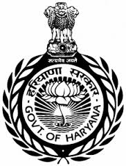 haryana judicial services 2017 notification HPSC 109 Civil Judge