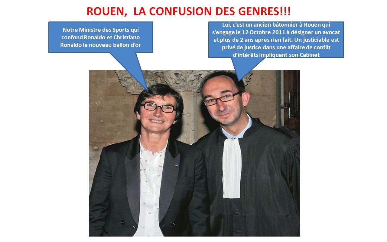 73413c70dd6 Cabinet Avocat Rouen. Spcialistes En Droit Du Travail Droit De La ...