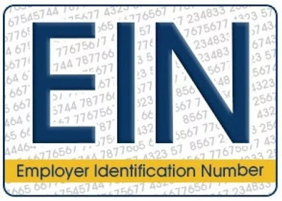 3 Business Benefits of an EIN Number