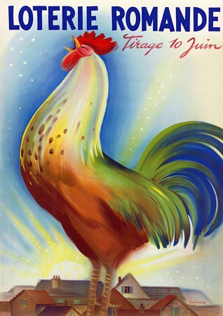 http://venusvalentino.com.au/products/venus-valentino-art-print-vintage-lottery-rooster-advertising-posters-canvas-art-prints-misc295