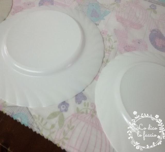 piatti-stoffa