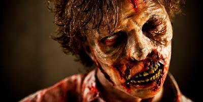 bath salts drug zombies