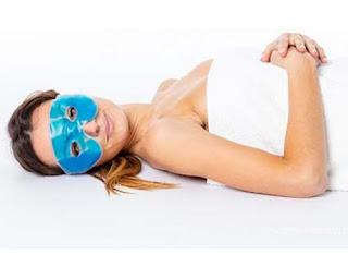 masques revitalisants pour le visage