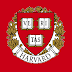 Admission Requirements at Harvard University and the cost of study