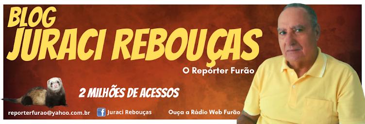 www.juracireboucas.org