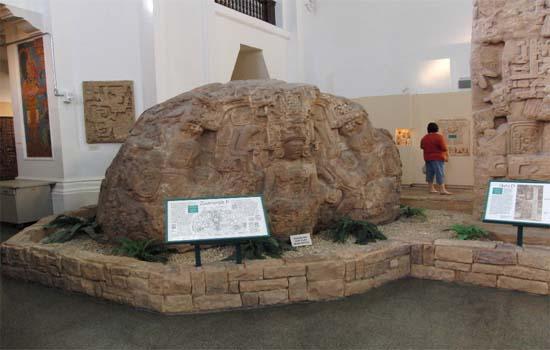 O que fazer no Museu do Homem em San Diego