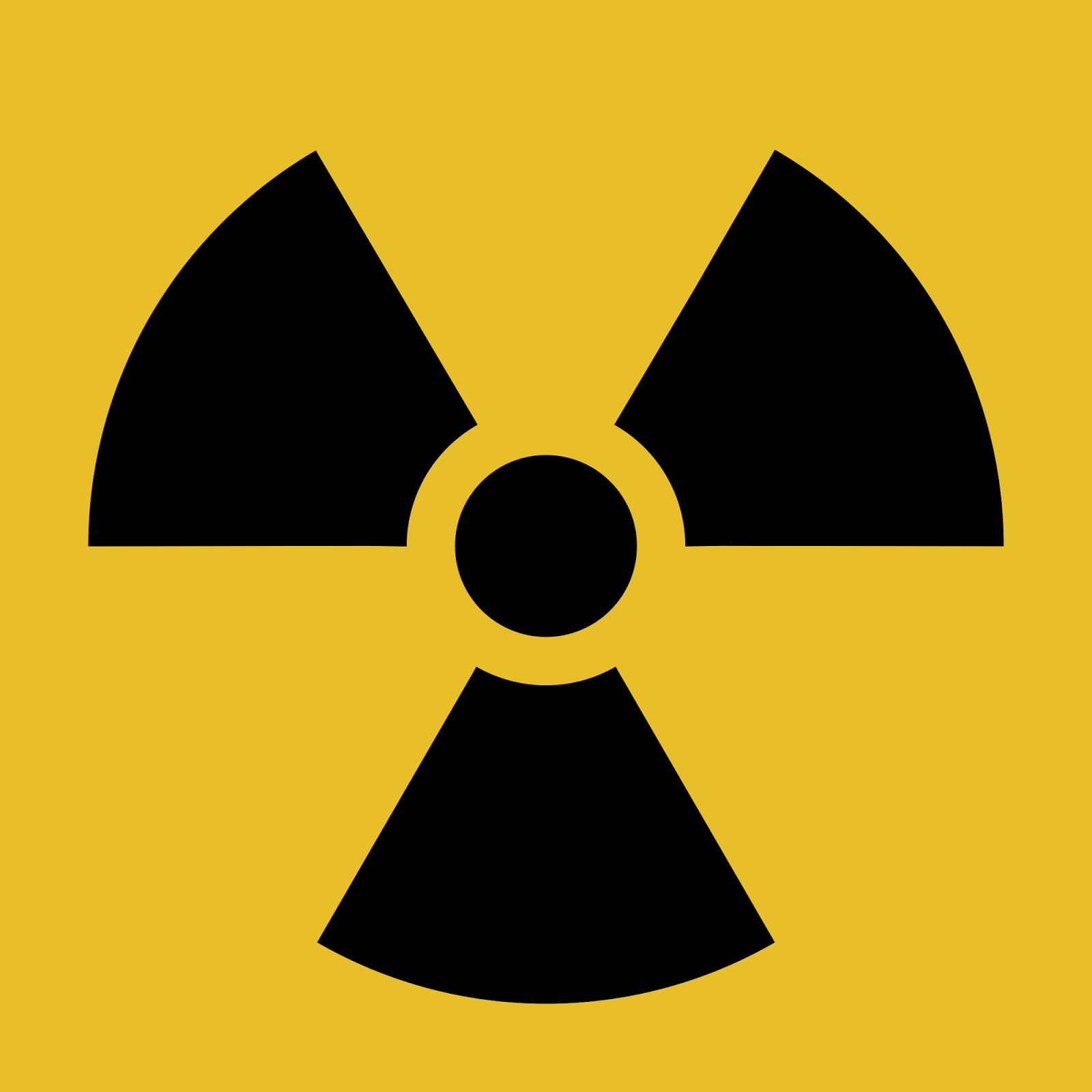 immagini di datazione radioattive