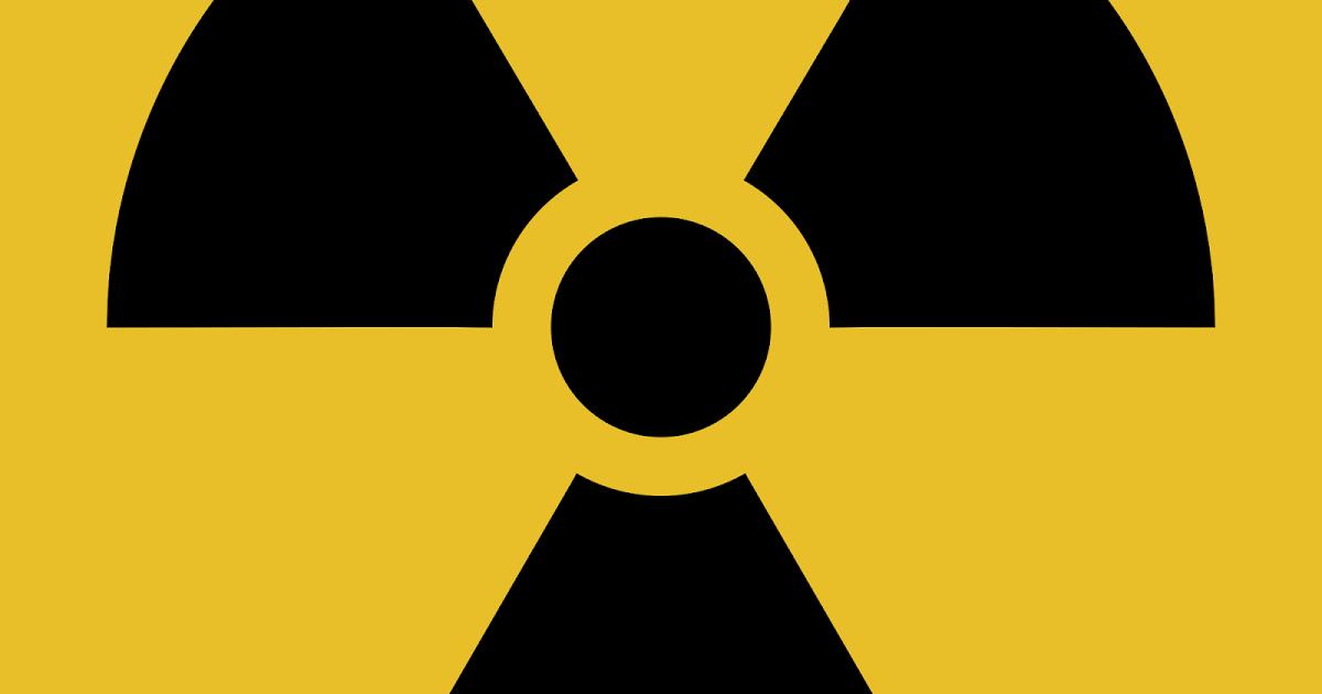 radioattive frasi di datazione
