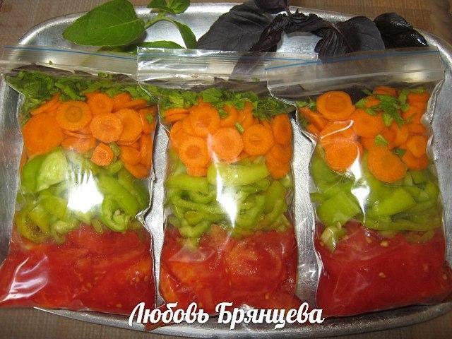 Как консервировать кабачки на зиму и вкусные заготовки из кабачков 90