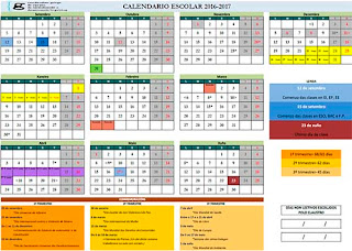 http://www.coordinadoraendl.org/limiar.php?pax=rec_calendario.php