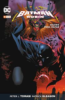 http://www.nuevavalquirias.com/batman-y-robin-comic-comprar.html