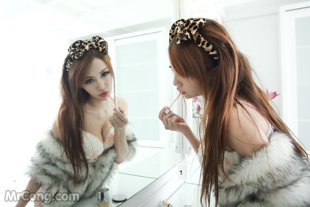 Image Girl-xinh-Dai-Loan-by-Joseph-Huang-Phan-1-MrCong.com-0016 in post Các cô gái Đài Loan qua góc chụp của Joseph Huang (黃阿文) - Phần 1 (1480 ảnh)