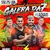 CD AO VIVO POP SOM O ÁGUIA DA AMAZÔNIA - NO LACRAUS 26-01-2019