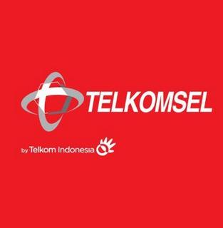 Cara Gampang Cek Kuota Telkomsel