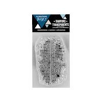 http://www.aubergedesloisirs.com/kit-planche-de-tampons/1956-mini-texte-mouchete-tampons-florileges-design-capsule-mars-2018.html