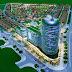 Lào Cai xuất hiện những dự án cao cấp mới dành cho người giàu