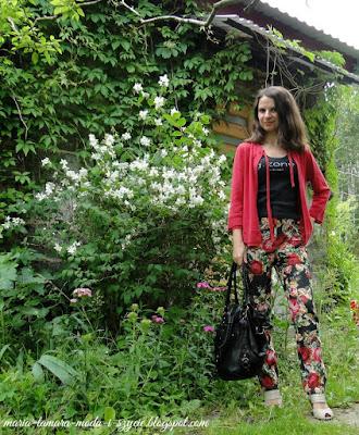 http://maria-tamara-moda-i-szycie.blogspot.com/2015/07/stylizacje-czerwcowe.html