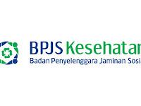 Lowongan BPJS Kesehatan (Badan Penyelenggara Jaminan Sosial Kesehatan)