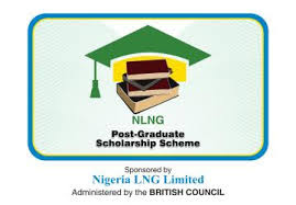 ALERT: Apply for NLNG Postgraduate Scholarship 2016 Award