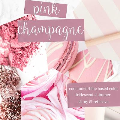 pink champagne lipsense image