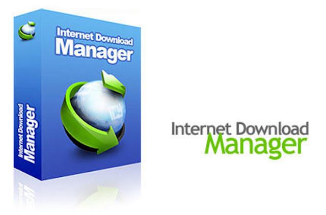 internet download manager تحميل 2017