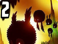 Download Badland 2 Mod Apk Terbaru Full Version