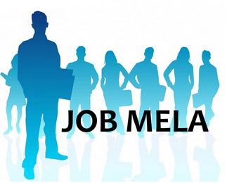 Job Mela in Vijayawada for Freshers | B.E/ B.Tech/ M.Tech/ MCA/ MBA/ Any Degree