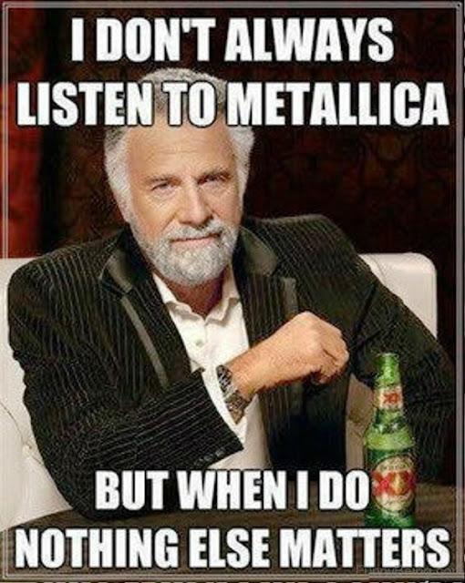 Classical Music Memes 10