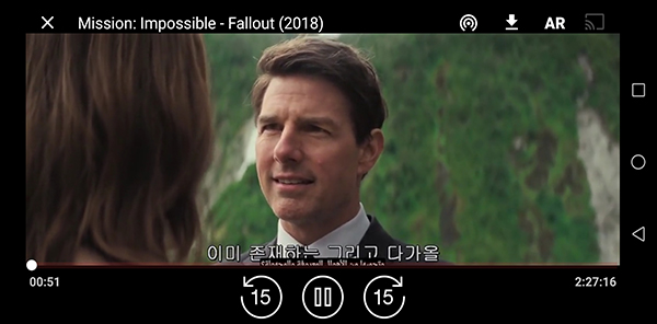 Mission-impossible-2018-on-cotomovies