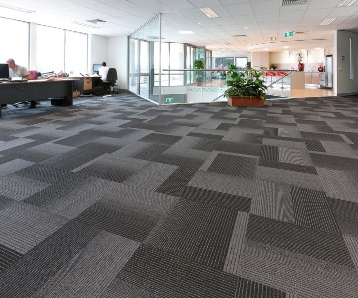 Office Carpet Tiles In Supply Installation In Dubai And Abu Dhabi